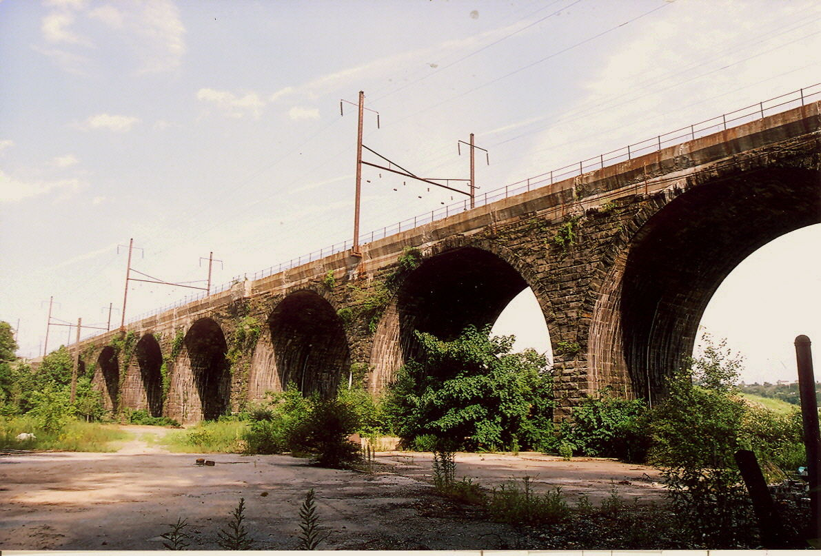 Coatesville PA (3)