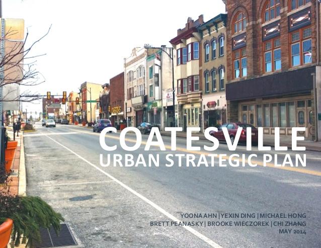Coatesville PA (8)